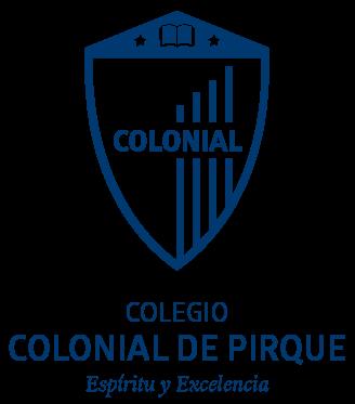 Colegio Colonial de Pirque