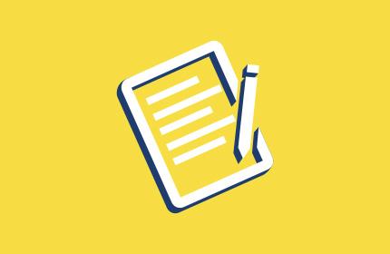boton descarga informacion admision 2017 colegio colonial de pirque