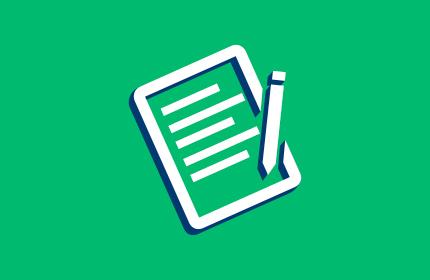 formulario-comite-ambiental