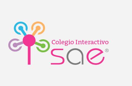 logo-colegio-interactivo2