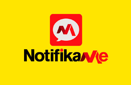 notifikame-amarillo