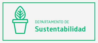 sustentabilidad2