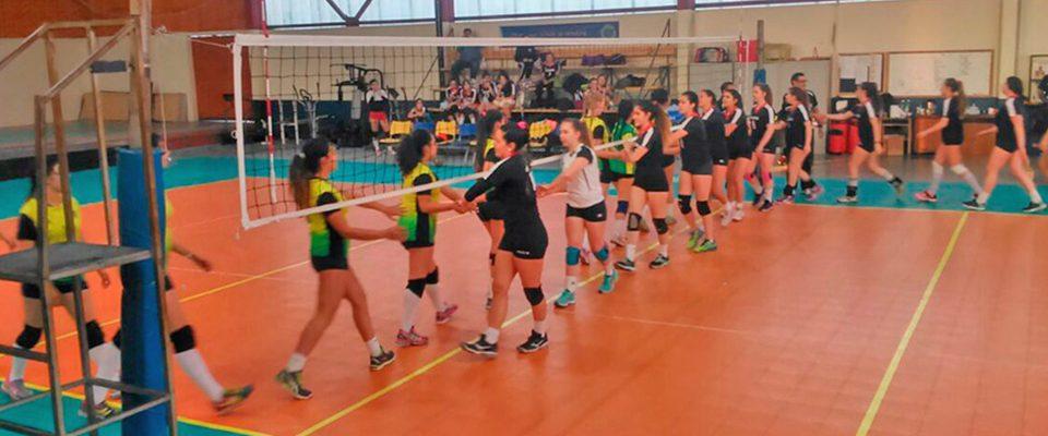 colegio-colonial-de-pirque-semi-final-liga-nacional-de-voleibol-destacada