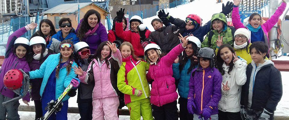 esqui-amigos-2016-colegio-colonial-de-pirque-destacada