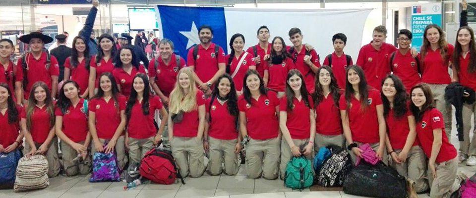 colegio-colonial-de-pirque-barretos-brasil-2016-intercambio-internacional-destacada