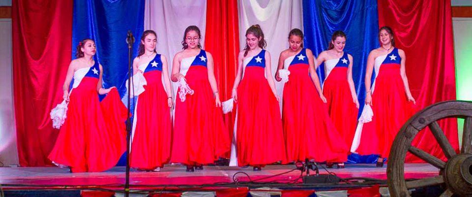 destacada-acto-18-colegio-colonial-de-pirque-fiestas-patrias