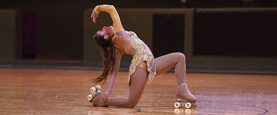 sofia-riess-campeona-nacional-patinaje-artistico-colegio-colonial-de-pirque-destacada